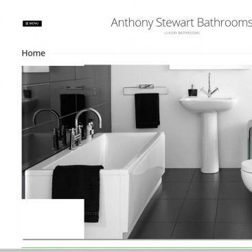 tradesmen website design Bolton Lancashire UK