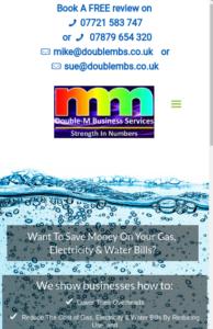 websites for business start ups