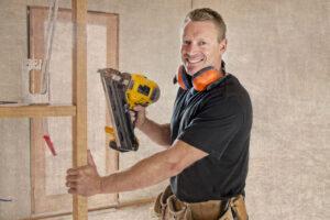 websites for tradesmen