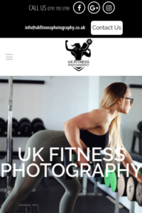 websites for new business startup Bolton Lancashire UK